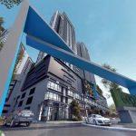 GEO Bukit Rimau Service Residence